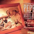 Con Orgullo Por Herencia thumbnail