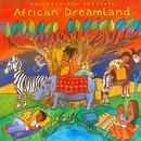 African Dreamland thumbnail