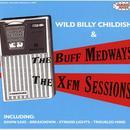 The Xfm Sessions thumbnail
