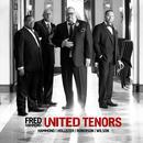 United Tenors - Hammond Hollister Roberson Wilson thumbnail