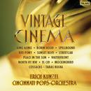 Vintage Cinema thumbnail