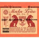 Mata Leao (Explicit) thumbnail