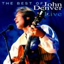 The Best Of John Denver Live thumbnail