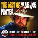 Best Of Ollie Joe Prater thumbnail