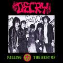 Complete Decry 82-86 thumbnail