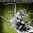 Littered With Arrows thumbnail