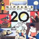 Nipper's Greatest Hits: The 20's thumbnail