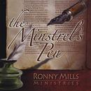 The Minstrel's Pen thumbnail