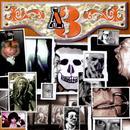 Exile On Coldharbour Lane (Explicit) thumbnail