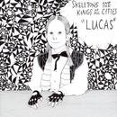 Lucas thumbnail