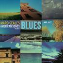 American Songs: Blues...And Jazz, Vol. 2 thumbnail