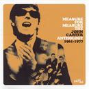 Measure For Measure: The John Carter Anthology 1961-1977 thumbnail