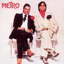 Metro thumbnail
