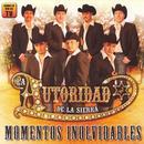 Momentos Inolvidables thumbnail