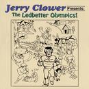 The Ledbetter Olympics thumbnail