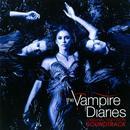 The Vampire Diaries: Original Television Soundtrack thumbnail