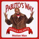 Pablito's Way thumbnail