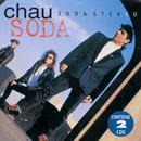 Chau Soda thumbnail