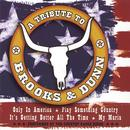 A Tribute To Brooks & Dunn thumbnail