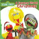 Sesame Street: Sesame Street Christmas Sing-Along thumbnail