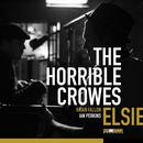 Elsie thumbnail
