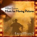 William Susman: Music for Moving Pictures thumbnail
