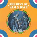 The Best Of Sam & Dave thumbnail
