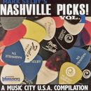 Mark Selby's Nashville Picks! Vol. 1 thumbnail