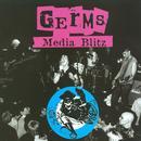 Media Blitz thumbnail