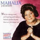 Mahalia Jackson thumbnail
