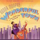 Wonderful Town thumbnail