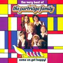 Come On Get Happy! The Very Best Of The Partridge Family thumbnail