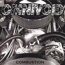 Combustion thumbnail