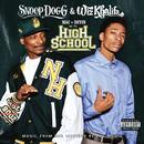 Mac & Devin Go To High School (Explicit) thumbnail