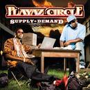Supply & Demand thumbnail