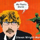 My Plastic World thumbnail