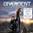 Divergent (Original Soundtrack) thumbnail