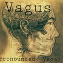 Pronounced: Vegas thumbnail