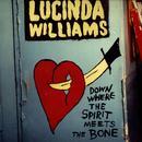 Down Where The Spirit Meets The Bone thumbnail