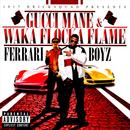 Ferrari Boyz (Deluxe Version) thumbnail