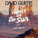 Lovers On The Sun (Single) thumbnail