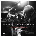 David Berkman - Live At Smalls thumbnail