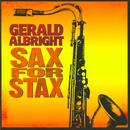 Sax For Stax thumbnail