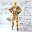 Joakim: My Best Remixes thumbnail