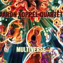 Multiverse thumbnail