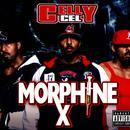 Morphine thumbnail