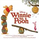 Winnie The Pooh Soundtrack thumbnail