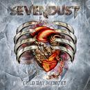 Cold Day Memory (Explicit) thumbnail