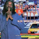 Heart Of The City thumbnail