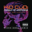 Pursuit Of Happiness (Explicit) thumbnail
